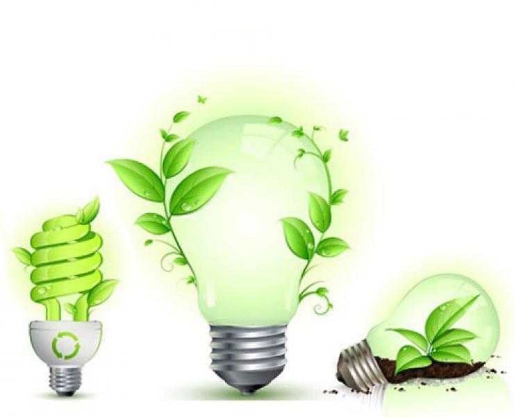 ON Energy và giải pháp ESCO Cho Nhà Máy Nhà Xưởng